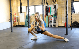 Accredited Exercise Physiology vs Personal Training – What's the Difference? 1