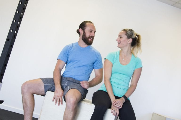 Health Professionals, physiotherapist newcastle, exercise physiologistnewcastle