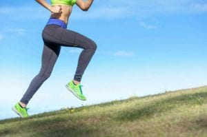 A simple guide to Exercise with Diabetes -