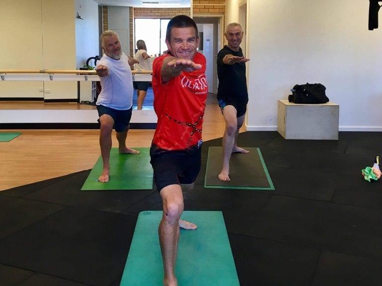 yoga classes, yoga classesnewcastle