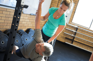 Accredited Exercise Physiology vs Personal Training – What's the Difference? 2