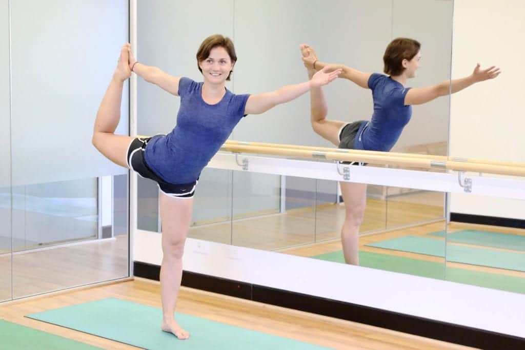 physiotherapy, physiology, exercise physiology, transcend health, Yoga Classes