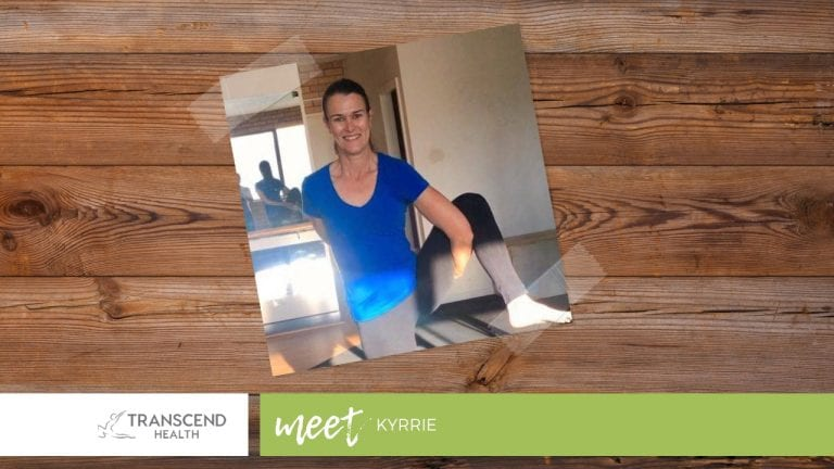 Transcend Health - physiotherapist newcastle, exercise physiologist newcastle