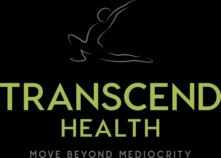 Transcend healh, physiotherapists, exercise physiologists, yoga classes newcastle