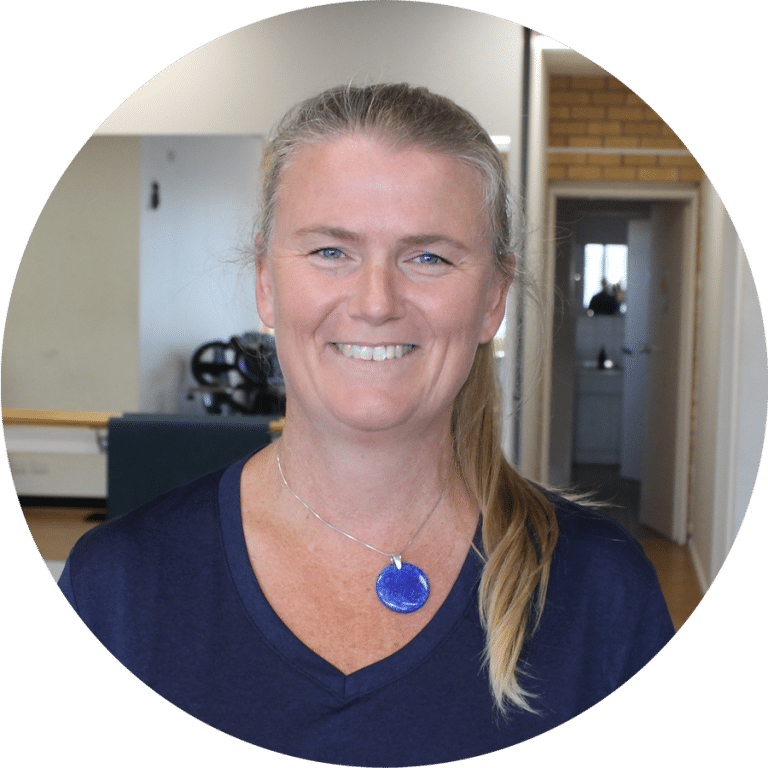 physiotherapist, physiotherapy, exercise physiology, exercise physiologist, physiotherapist newcastle, physiotherapy newcastle, exercise physiology newcastle, exercise physiologist newcastle